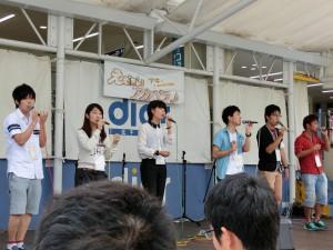 CIMG0095